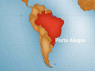 brasilien-widget