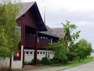 Deutsche Schule Villarrica in Villarrica