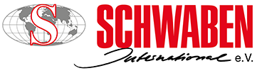 Schwaben International Logo